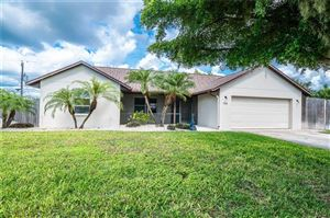 Photo of 944 CITRUS ROAD, VENICE, FL 34293 (MLS # N6107244)