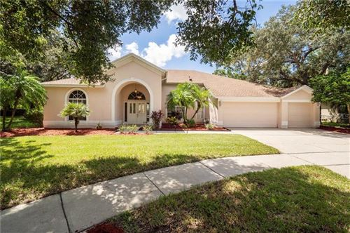 Photo of 4610 WARRINGTON DRIVE, ORLANDO, FL 32826 (MLS # O5894244)