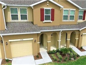Photo of 5142 ADELAIDE DRIVE, KISSIMMEE, FL 34746 (MLS # S5020244)