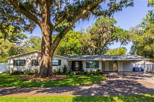 Main image for 1410 MEMORY LANE, LUTZ, FL  33549. Photo 1 of 27