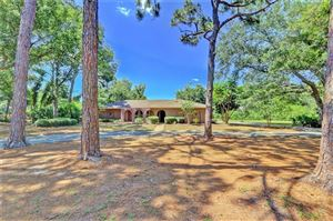 Main image for 2242 ALLIGATOR CREEK ROAD, CLEARWATER, FL  33765. Photo 1 of 50