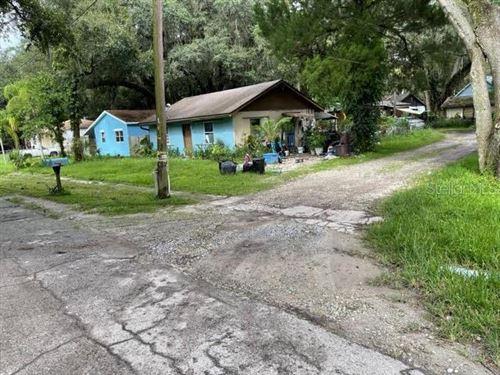 Photo of 7410 PULSAR STREET, NEW PORT RICHEY, FL 34652 (MLS # U8136244)