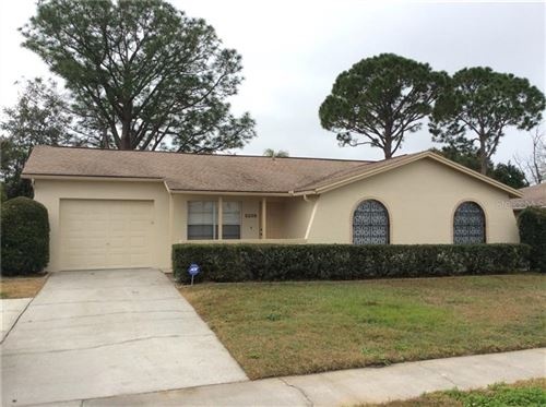Photo of 8208 DONALDSON DRIVE, TAMPA, FL 33615 (MLS # W7830244)