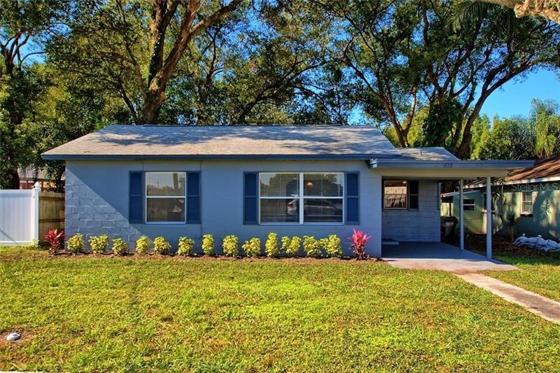 938 S BUMBY AVENUE, Orlando, FL 32806 - MLS#: O5911244