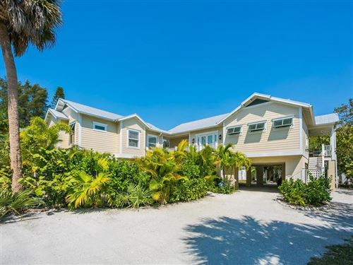 Photo of 246 GLADIOLUS STREET, ANNA MARIA, FL 34216 (MLS # A4471245)