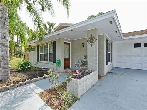 Main image for 503 LAKESHORE DR DRIVE, EUSTIS, FL  32726. Photo 1 of 29