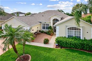 Photo of 371 AYLESBURY COURT, KISSIMMEE, FL 34758 (MLS # O5800245)