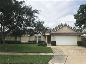 Photo of 6841 GADWALL LANE, ORLANDO, FL 32810 (MLS # O5806245)