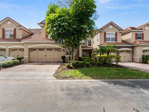 Photo of 6766 SORRENTO, ORLANDO, FL 32819 (MLS # O5933245)