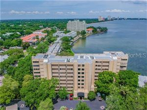 Main image for 5020 BAYSHORE BOULEVARD #204, TAMPA, FL  33611. Photo 1 of 38