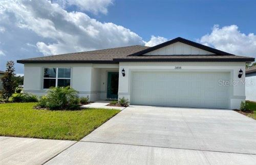 Main image for 3818 BRITTON BEACH PLACE, LAKELAND,FL33811. Photo 1 of 1