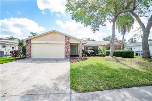 Main image for 1916 SEAGULL DRIVE, CLEARWATER,FL33764. Photo 1 of 41