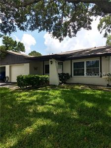 Photo of 2101 EVANS ROAD #2101, DUNEDIN, FL 34698 (MLS # U8046245)