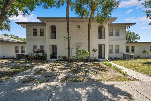 Main image for 10800 US HIGHWAY 19 N #139, PINELLAS PARK,FL33782. Photo 1 of 53