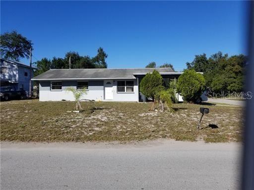 2514 LAWNDALE ROAD, Lakeland, FL 33801 - #: L4925245