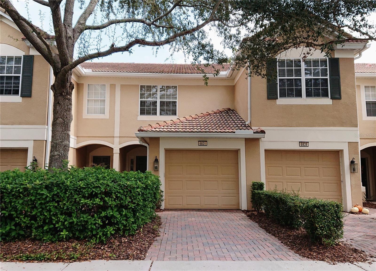 6831 HOCHAD DRIVE, Orlando, FL 32819 - #: O5978245