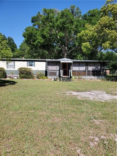 12102 ENTRANCE WAY, Riverview, FL 33579 - #: T3299245