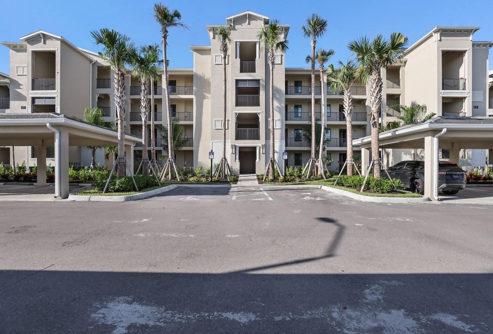 18008 GAWTHROP DRIVE #102, Lakewood Ranch, FL 34211 - #: T3314245