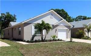 Photo of 3356 HOWELL PLACE, SARASOTA, FL 34232 (MLS # A4434246)