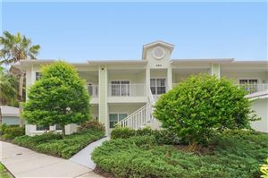 Featured picture for the property A4441246
