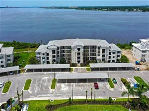 Photo of 910 TIDEWATER SHORES LOOP #204, BRADENTON, FL 34208 (MLS # A4449246)