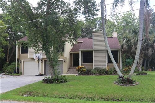 Photo of 156 HERMES ROAD, VENICE, FL 34293 (MLS # D6113246)