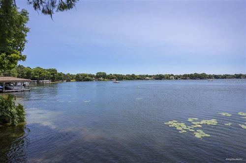 Tiny photo for 570 SEMINOLE DRIVE, WINTER PARK, FL 32789 (MLS # O5439246)