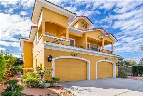 Photo of 1120 ARAGON AVENUE, WINTER PARK, FL 32789 (MLS # O5924246)