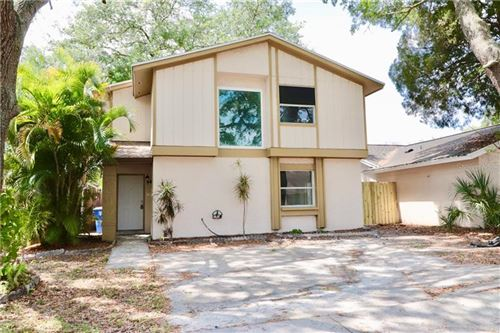 Photo of 10304 ROSEMOUNT DRIVE, TAMPA, FL 33624 (MLS # T3234246)