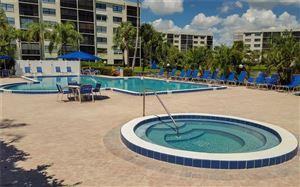 Photo of 1324 PASADENA AVE S #507, SOUTH PASADENA, FL 33707 (MLS # U7846246)