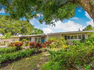 Main image for 40 SOUTHWIND DRIVE, BELLEAIR BLUFFS,FL33770. Photo 1 of 36