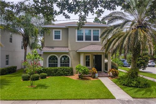 Main image for 801 27TH AVENUE N, ST PETERSBURG,FL33704. Photo 1 of 52