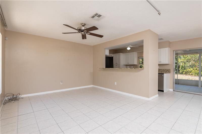 Photo of 740 PHYLLIS STREET, PORT CHARLOTTE, FL 33948 (MLS # C7441246)
