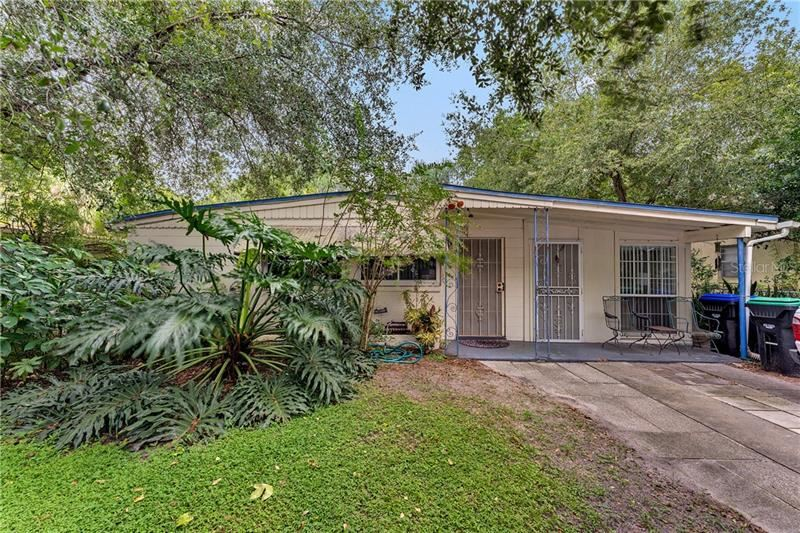 1871 OGLESBY AVENUE, Winter Park, FL 32789 - #: O5894246