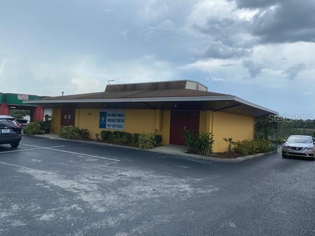 6005 SILVER STAR ROAD, Orlando, FL 32808 - #: O5903246