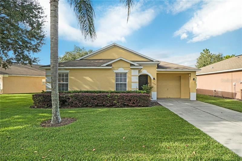 17537 WOODCREST WAY, Clermont, FL 34714 - #: O5908246