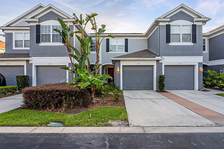 5196 HAWKSTONE DRIVE, Sanford, FL 32771 - #: O5948246