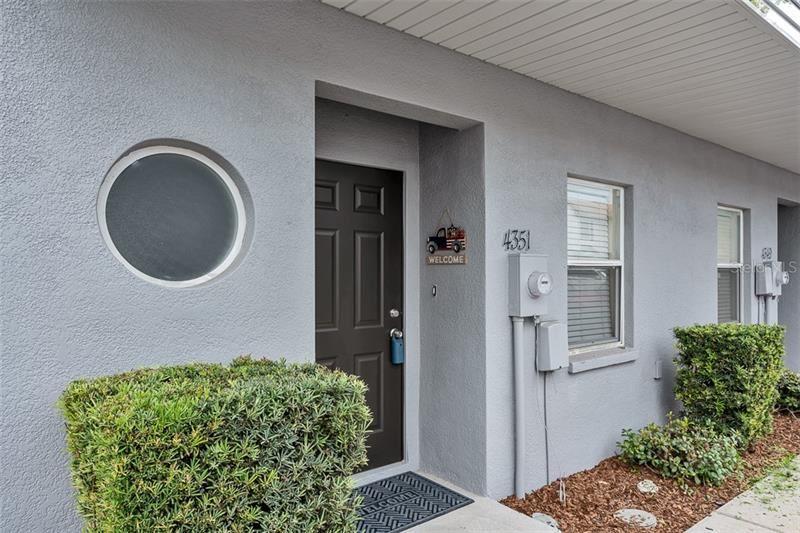 4351 HAR PAUL CIRCLE, Tampa, FL 33614 - #: T3256246