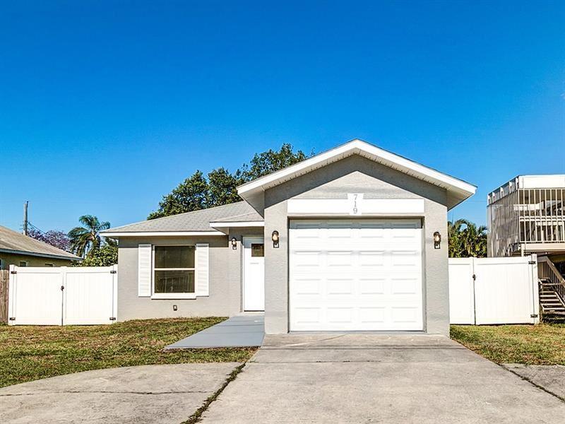 719 58TH STREET S, Gulfport, FL 33707 - #: U8083246