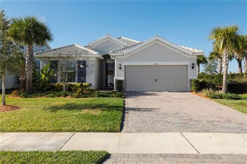 Photo of 11725 GOLDEN BAY PLACE, LAKEWOOD RANCH, FL 34211 (MLS # A4458247)