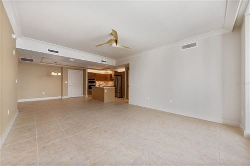 Tiny photo for 1350 MAIN STREET #1008, SARASOTA, FL 34236 (MLS # A4508247)
