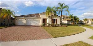 Photo of 3739 PARADISO CIRCLE, KISSIMMEE, FL 34746 (MLS # O5749247)