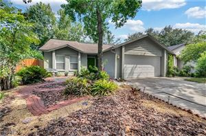 Photo of 1413 BRIDLEBROOK DRIVE, CASSELBERRY, FL 32707 (MLS # O5797247)