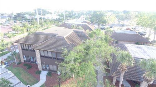 Photo of 241 RUBY AVENUE #211, KISSIMMEE, FL 34741 (MLS # S5054247)