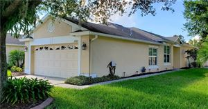 Photo of 19303 BARRED OWL COURT, LAND O LAKES, FL 34638 (MLS # T3190247)