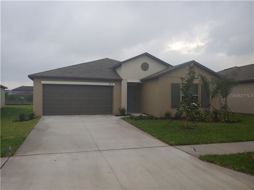 Main image for 9638 CHANNING HILL DRIVE, RUSKIN,FL33573. Photo 1 of 7