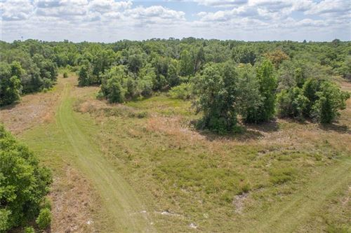 Main image for 0 PEMBERTON VIEW DRIVE, DOVER,FL33527. Photo 1 of 15