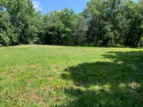 Main image for Lot 26 LAKE HILLS DRIVE, RIVERVIEW,FL33569. Photo 1 of 15