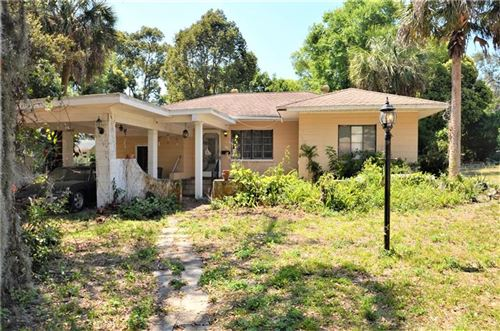 Photo of 31 KREAMER AVENUE, TARPON SPRINGS, FL 34689 (MLS # U8080247)