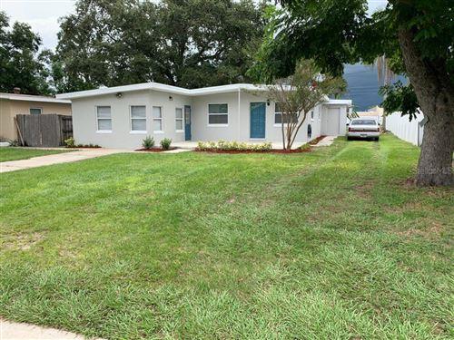 Photo of 1109 NEUSE AVENUE, ORLANDO, FL 32804 (MLS # V4921247)
